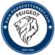 Peugeot Forums - Peugeot Fan Club