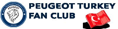 Peugeot Türkiye Forumları